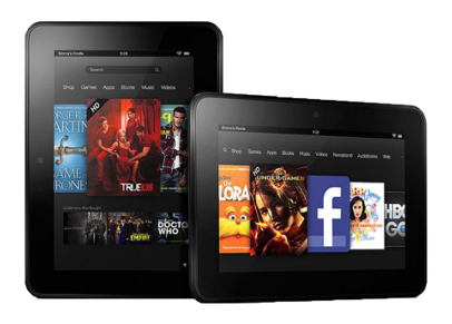 amazon_kindle_fire_7