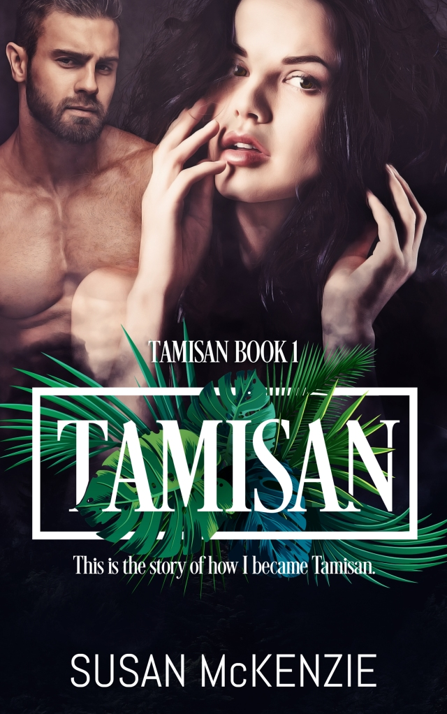 tamisan-ebook