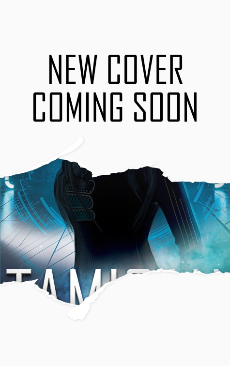 TAMISAN-E-BOOK-NEW-COVER-COMING-SOON