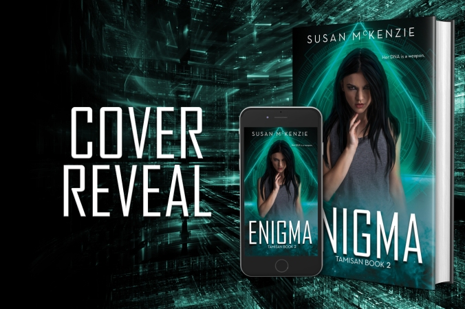 enigma-cover-reveal